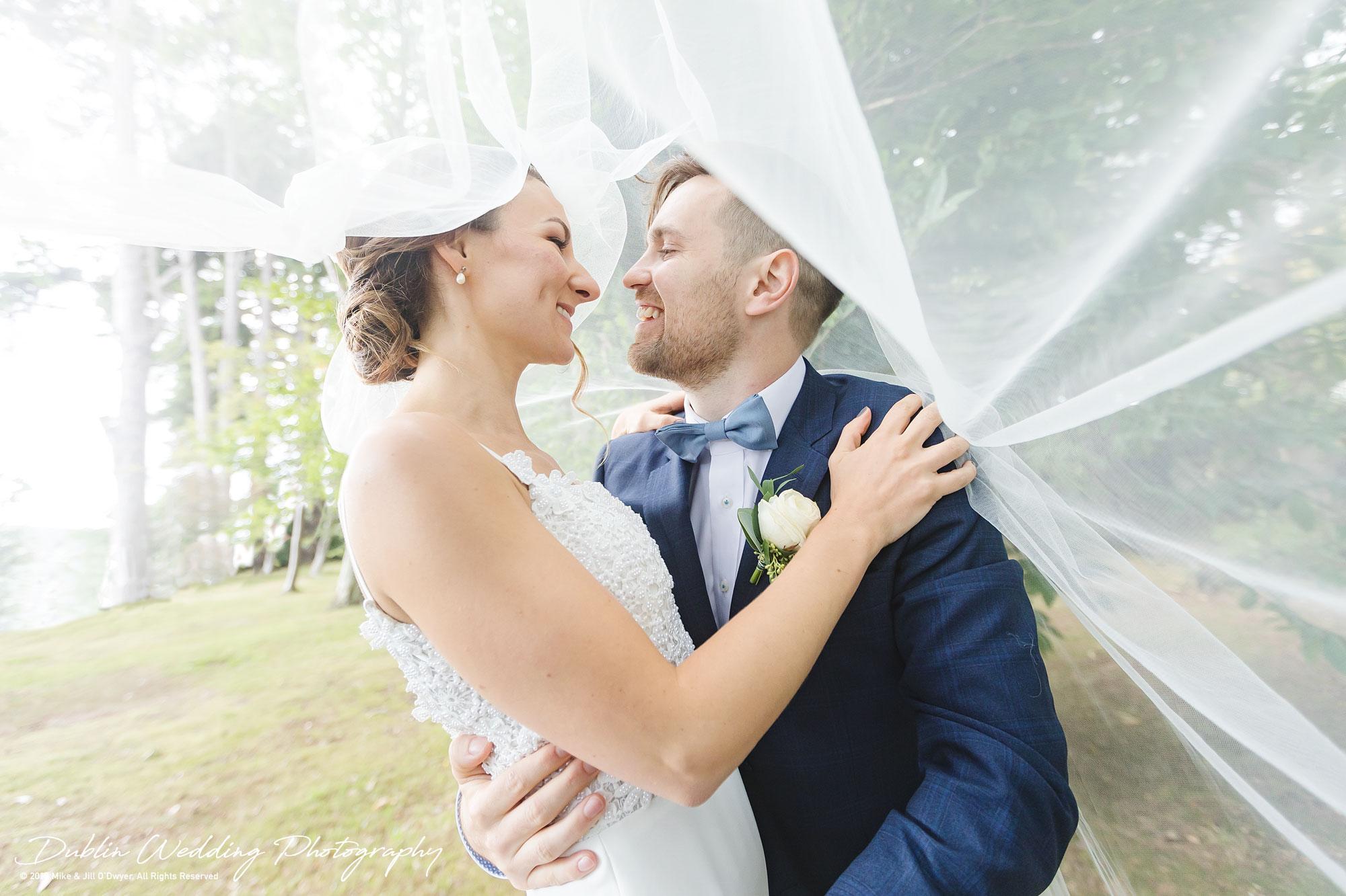 wedding-photographers-wicklow-tinakilly-house-2019-44.jpg