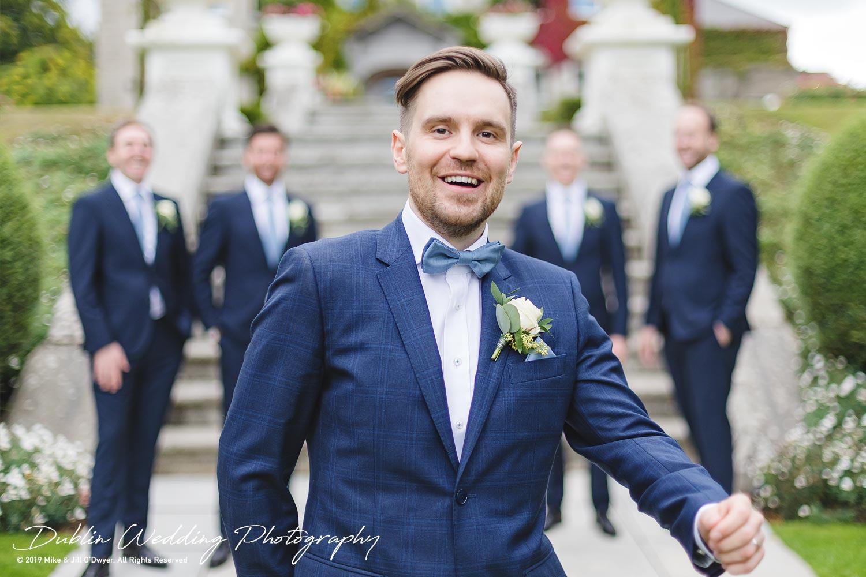 wedding-photographers-wicklow-tinakilly-house-2019-47.jpg