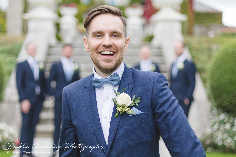 wedding-photographers-wicklow-tinakilly-house-2019-46.jpg