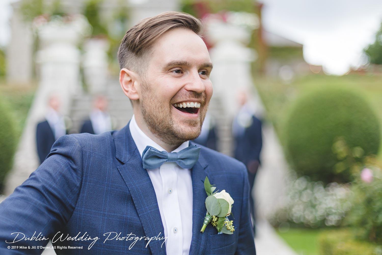 wedding-photographers-wicklow-tinakilly-house-2019-45.jpg