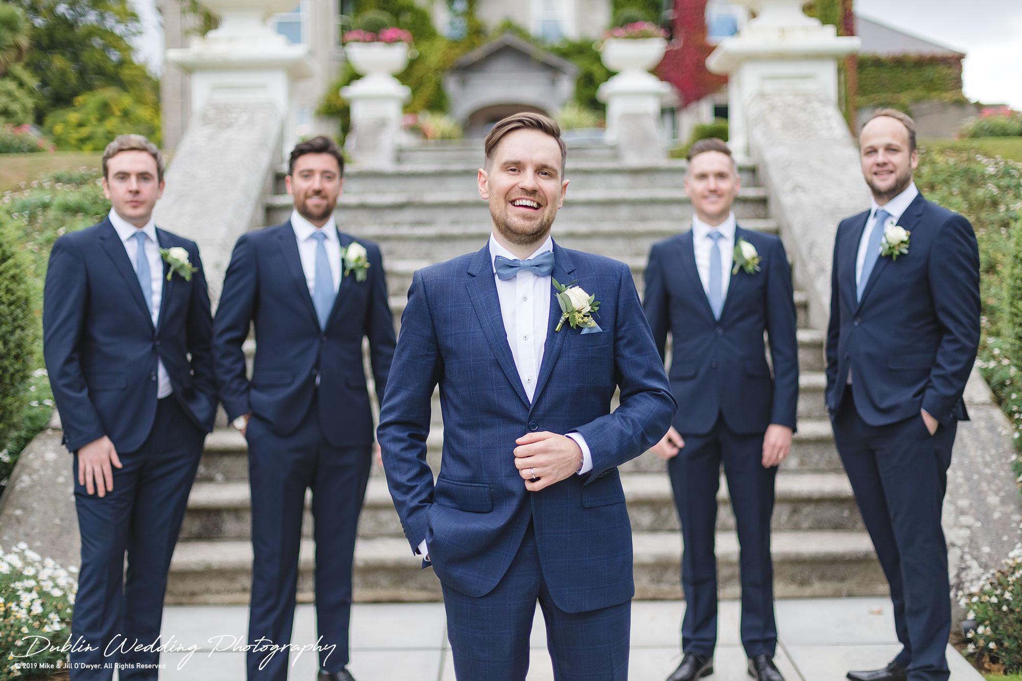 wedding-photographers-wicklow-tinakilly-house-2019-48.jpg
