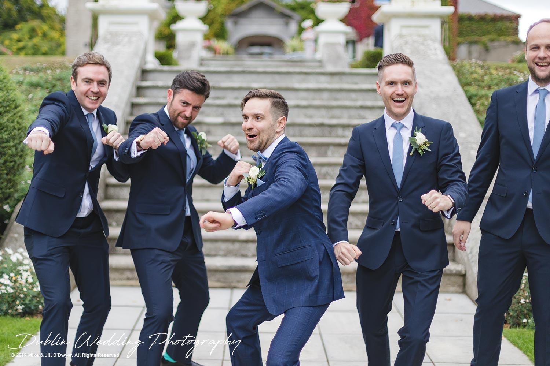 wedding-photographers-wicklow-tinakilly-house-2019-51.jpg