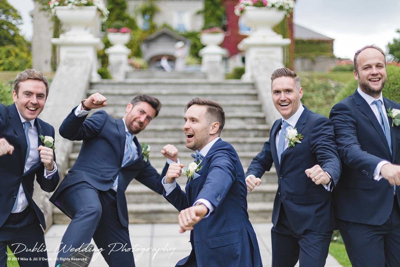 wedding-photographers-wicklow-tinakilly-house-2019-50.jpg