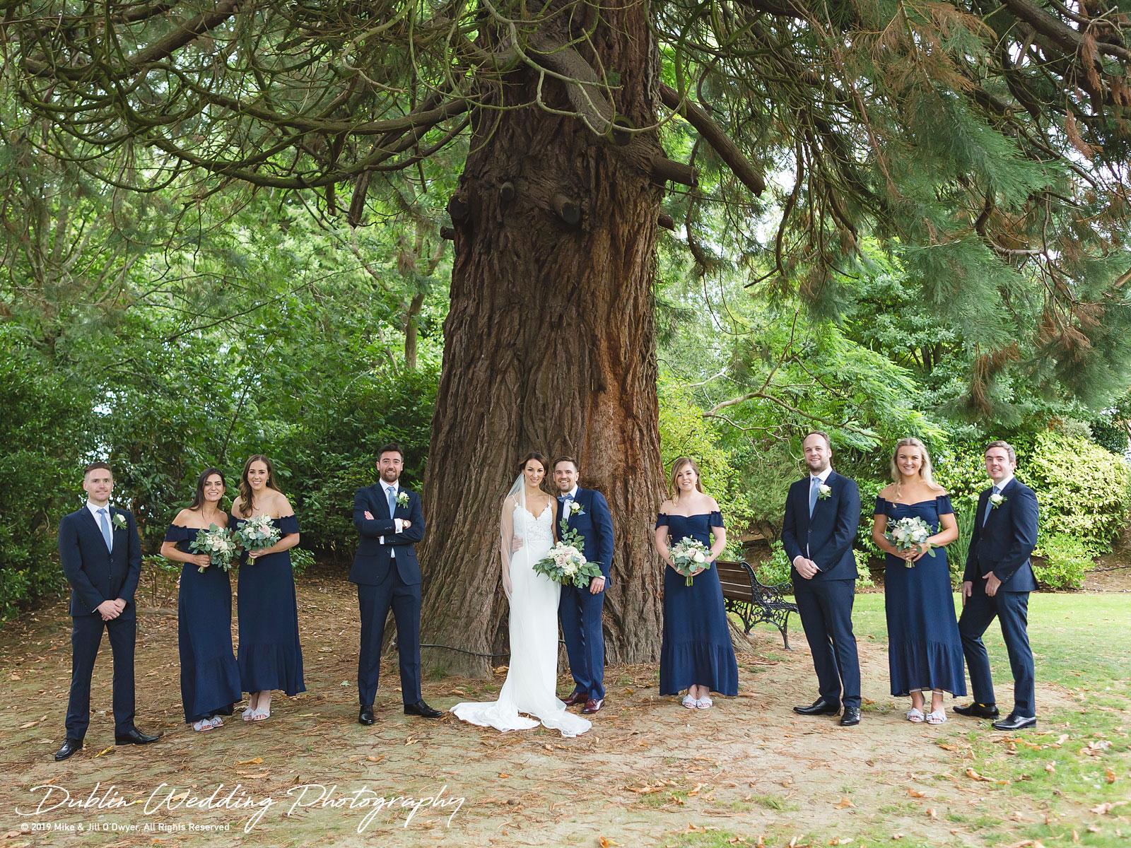 wedding-photographers-wicklow-tinakilly-house-2019-53.jpg