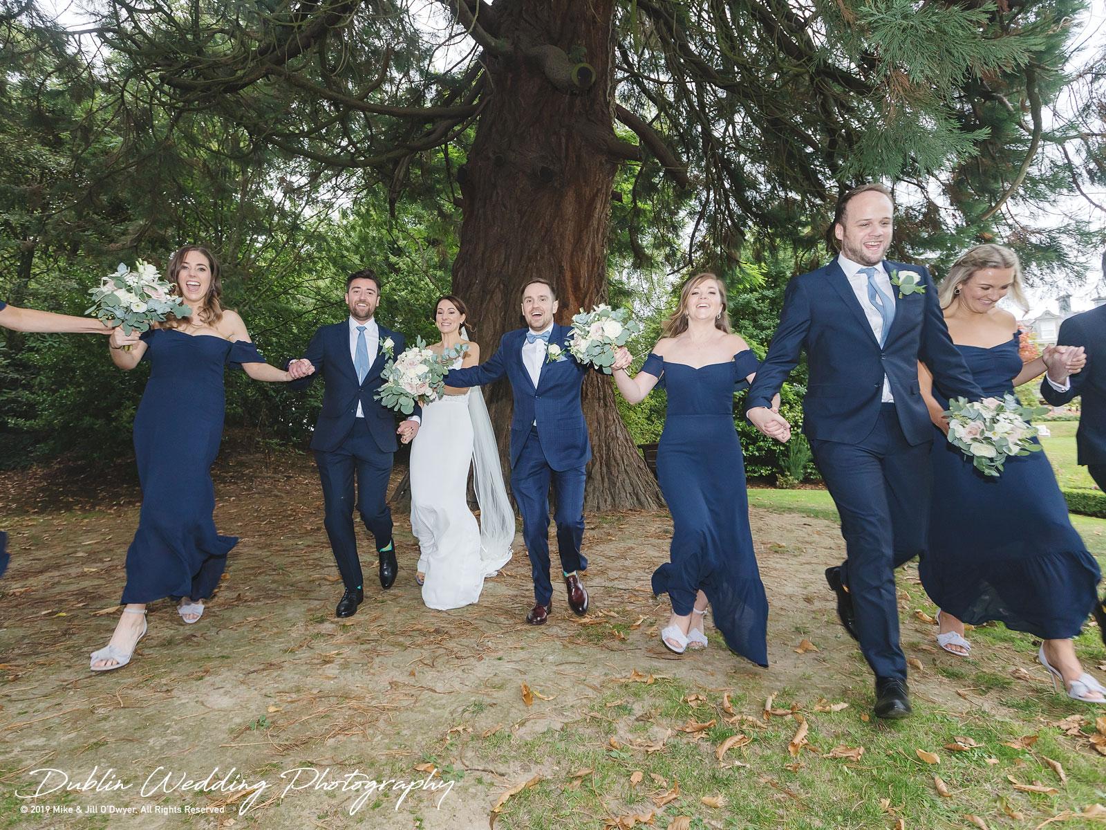 wedding-photographers-wicklow-tinakilly-house-2019-52.jpg