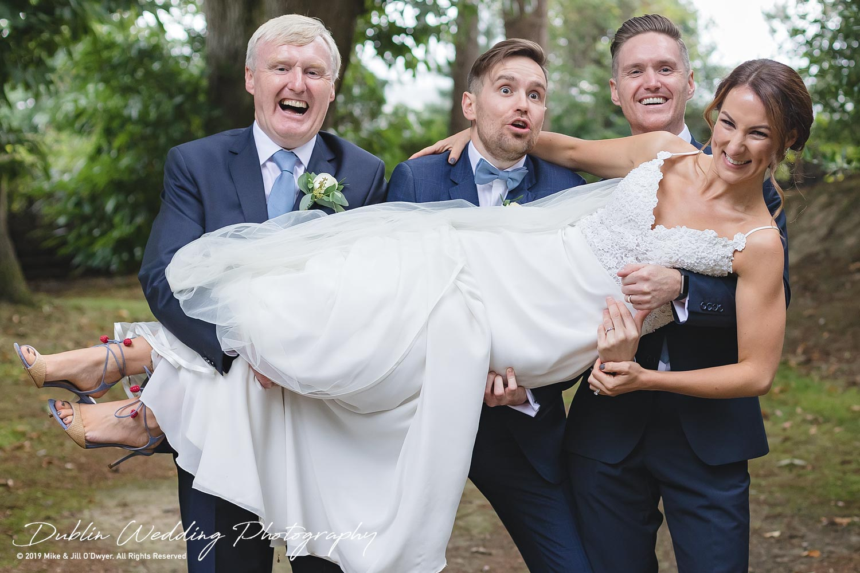 wedding-photographers-wicklow-tinakilly-house-2019-54.jpg