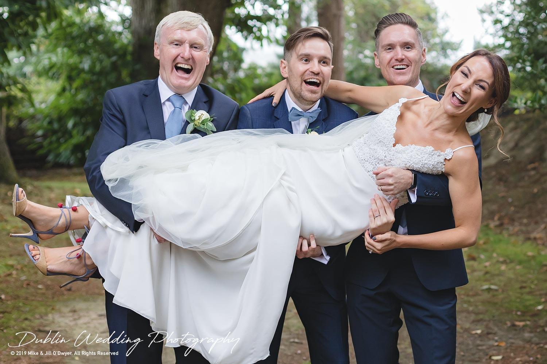 wedding-photographers-wicklow-tinakilly-house-2019-55.jpg