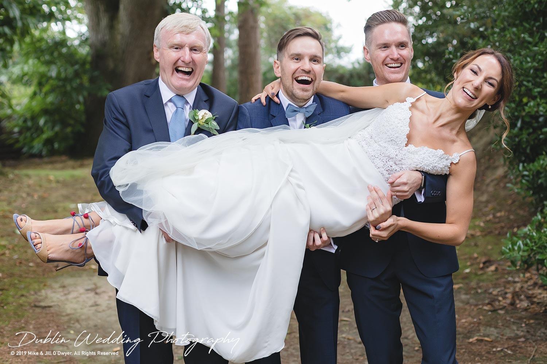 wedding-photographers-wicklow-tinakilly-house-2019-56.jpg