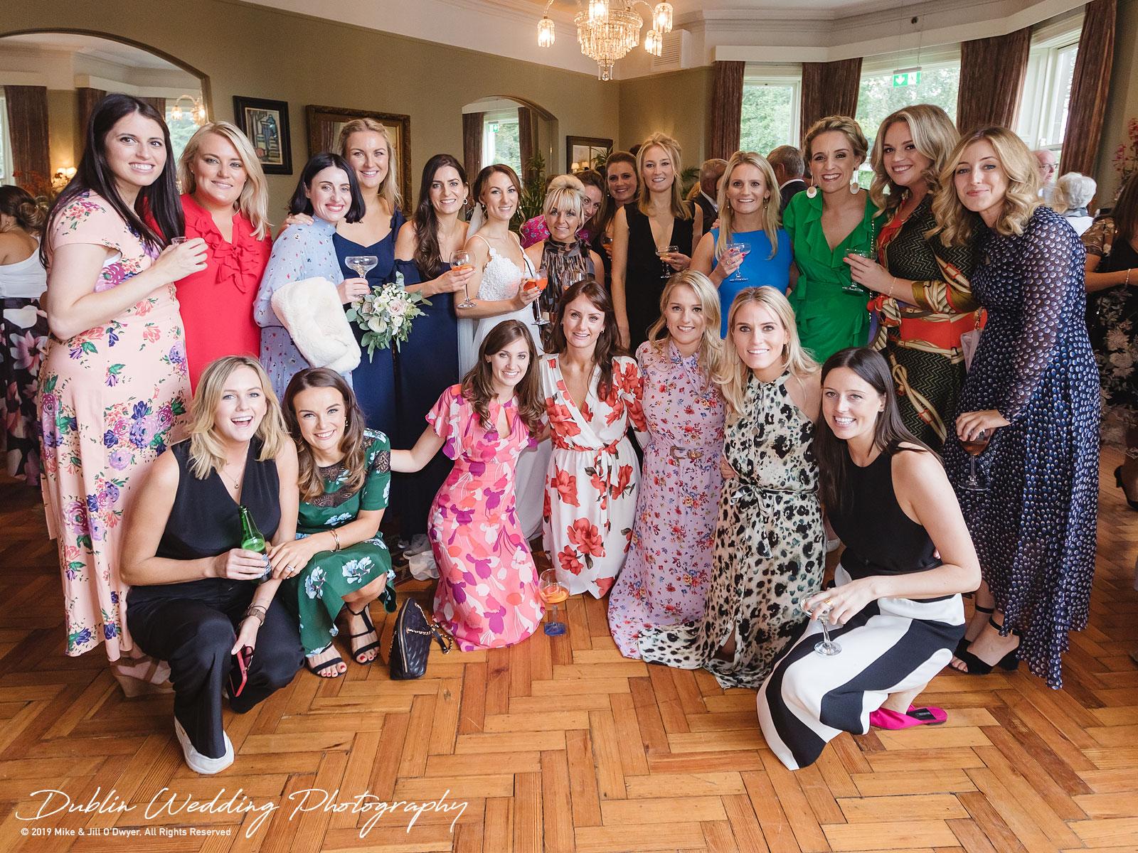 wedding-photographers-wicklow-tinakilly-house-2019-57.jpg