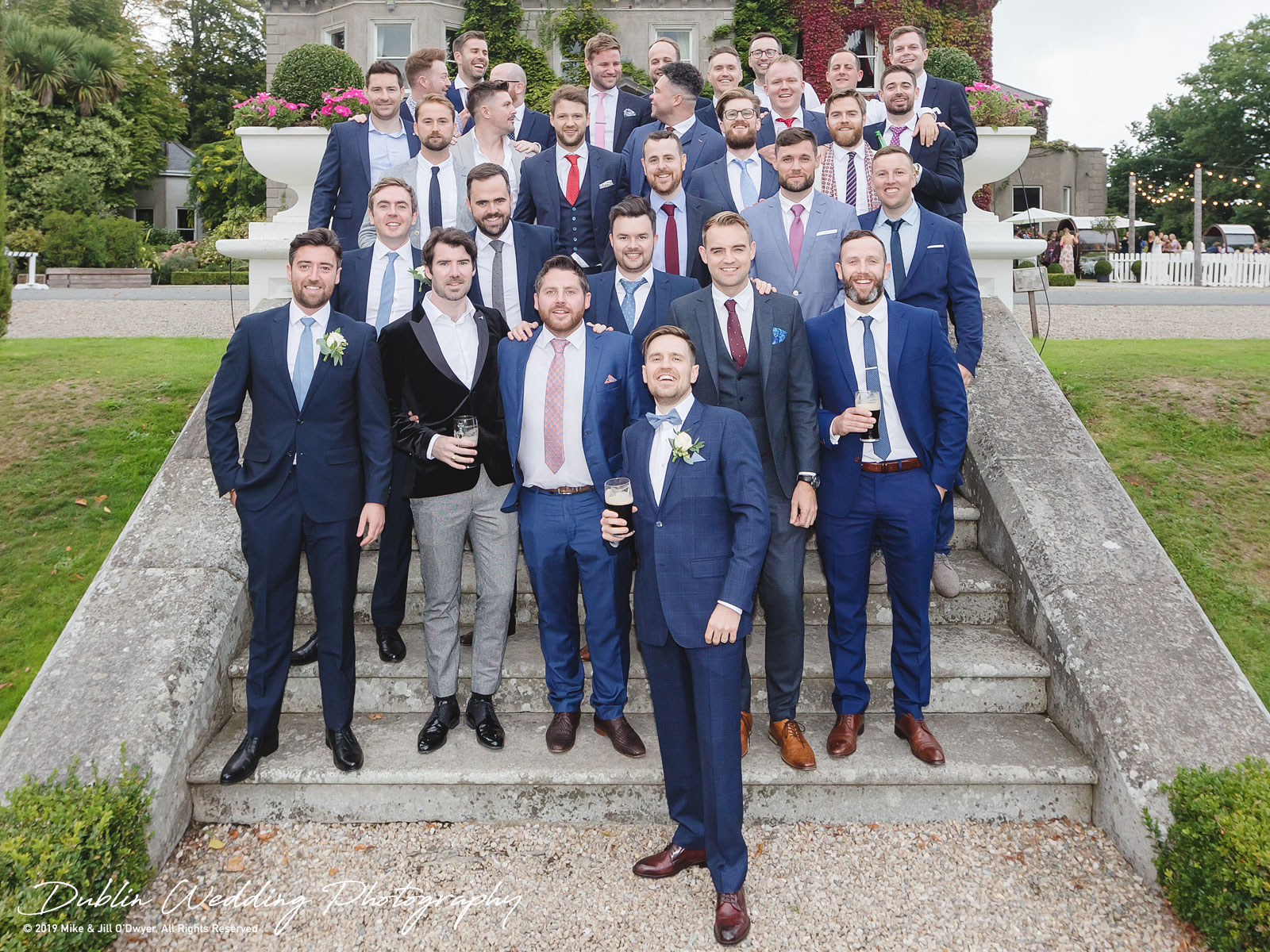 wedding-photographers-wicklow-tinakilly-house-2019-58.jpg