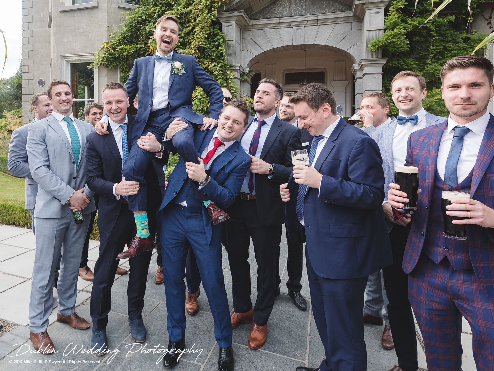 wedding-photographers-wicklow-tinakilly-house-2019-59.jpg