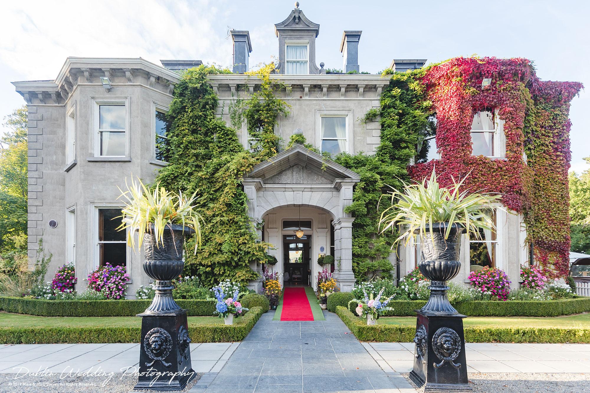 wedding-photographers-wicklow-tinakilly-house-2019-62.jpg