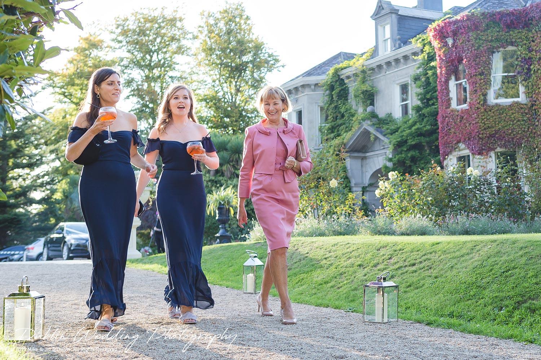 wedding-photographers-wicklow-tinakilly-house-2019-64.jpg