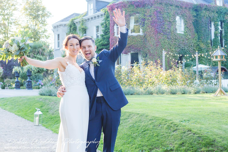 wedding-photographers-wicklow-tinakilly-house-2019-63.jpg
