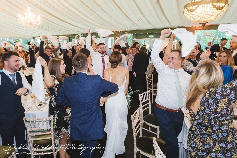 wedding-photographers-wicklow-tinakilly-house-2019-67.jpg