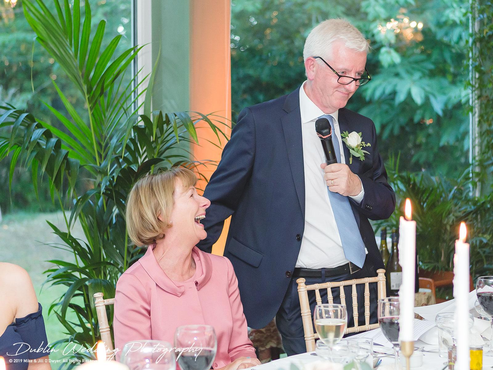 wedding-photographers-wicklow-tinakilly-house-2019-68.jpg