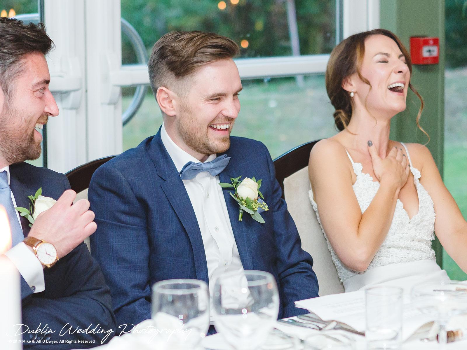 wedding-photographers-wicklow-tinakilly-house-2019-70.jpg