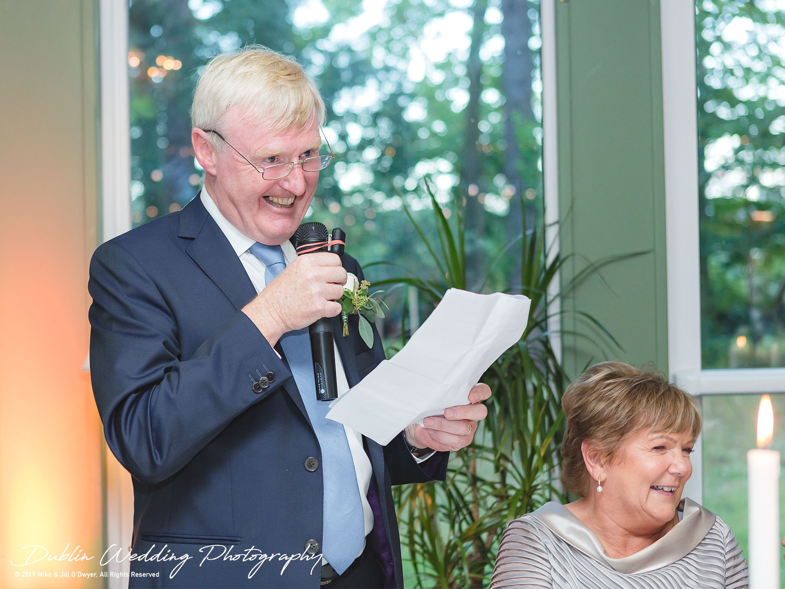 wedding-photographers-wicklow-tinakilly-house-2019-69.jpg