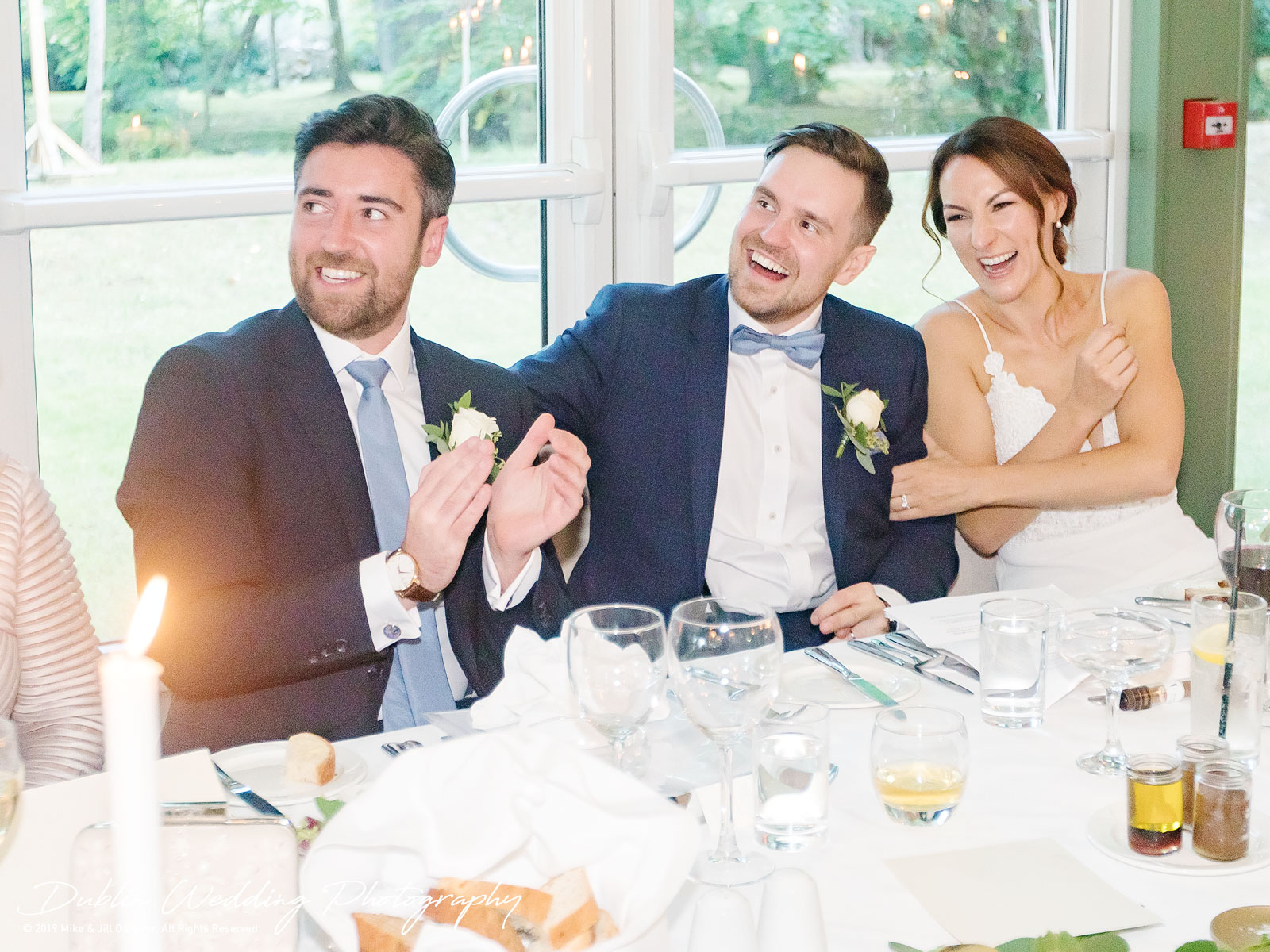 wedding-photographers-wicklow-tinakilly-house-2019-71.jpg