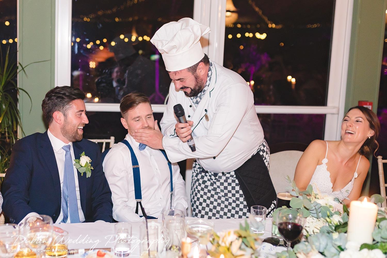 wedding-photographers-wicklow-tinakilly-house-2019-74.jpg
