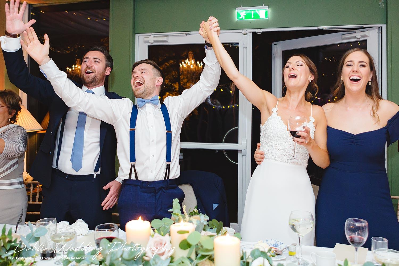 wedding-photographers-wicklow-tinakilly-house-2019-76.jpg