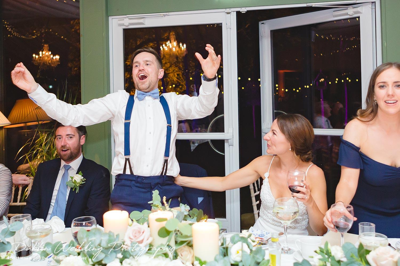 wedding-photographers-wicklow-tinakilly-house-2019-77.jpg