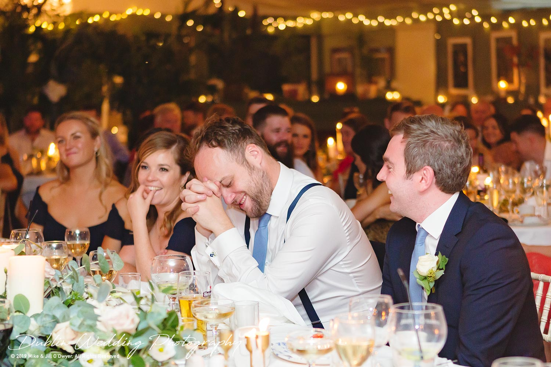 wedding-photographers-wicklow-tinakilly-house-2019-79.jpg