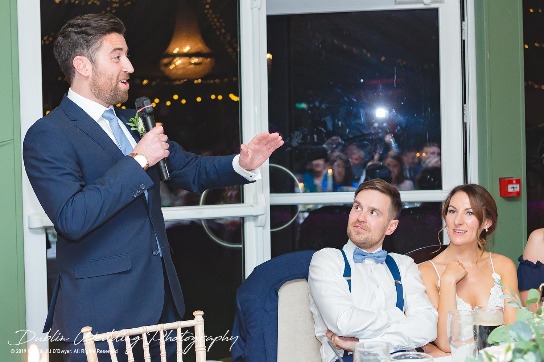 wedding-photographers-wicklow-tinakilly-house-2019-80.jpg