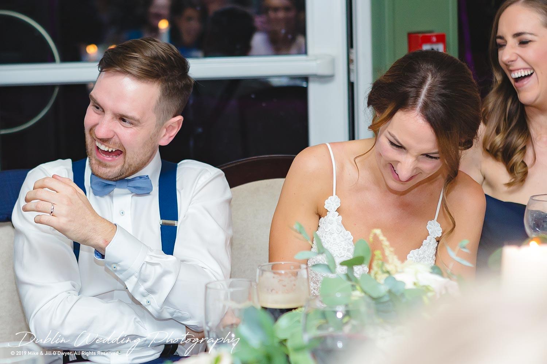 wedding-photographers-wicklow-tinakilly-house-2019-81.jpg