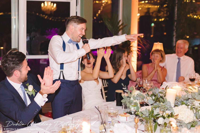 wedding-photographers-wicklow-tinakilly-house-2019-82.jpg