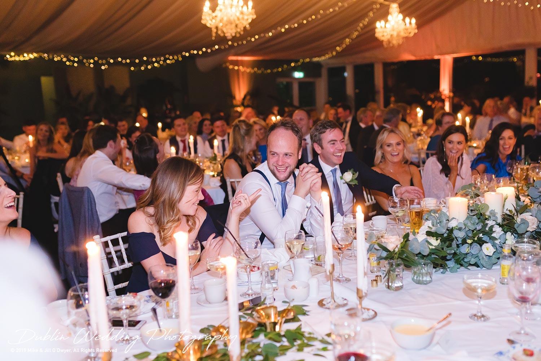 wedding-photographers-wicklow-tinakilly-house-2019-84.jpg