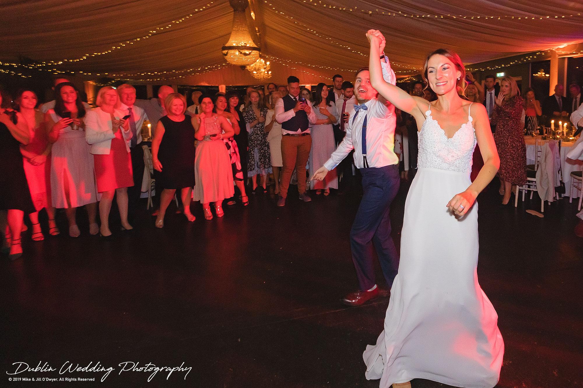 wedding-photographers-wicklow-tinakilly-house-2019-85.jpg