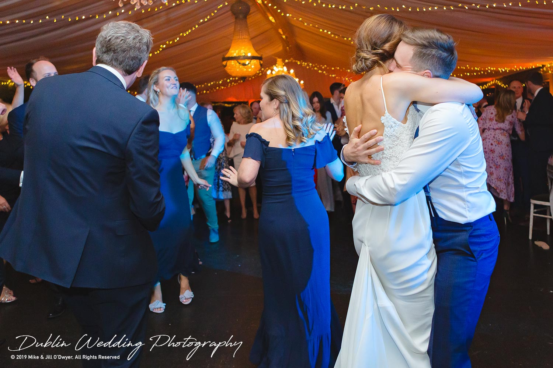 wedding-photographers-wicklow-tinakilly-house-2019-89.jpg