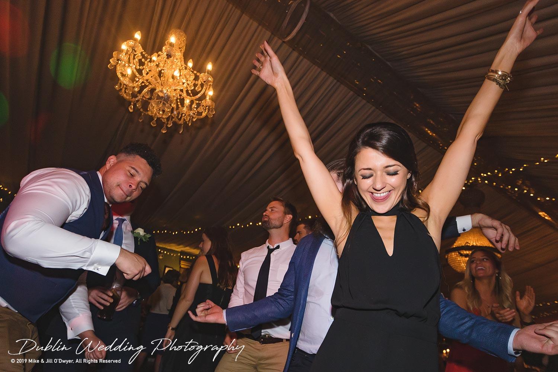 wedding-photographers-wicklow-tinakilly-house-2019-92.jpg