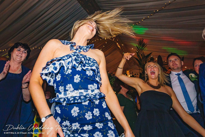 wedding-photographers-wicklow-tinakilly-house-2019-95.jpg