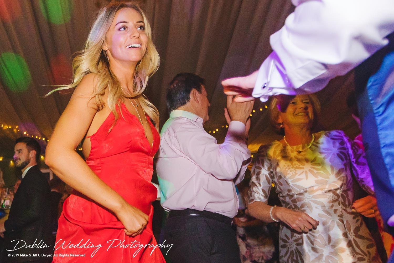wedding-photographers-wicklow-tinakilly-house-2019-96.jpg