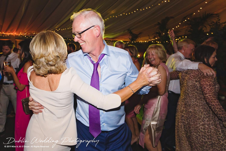 wedding-photographers-wicklow-tinakilly-house-2019-93.jpg
