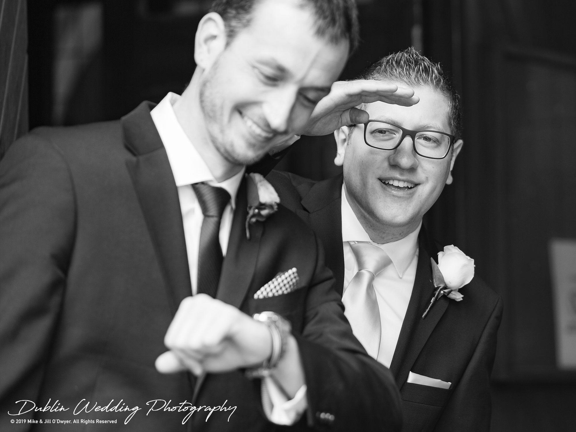 wedding-photographers-dublin-luttrellstown-castle-2016-02.jpg