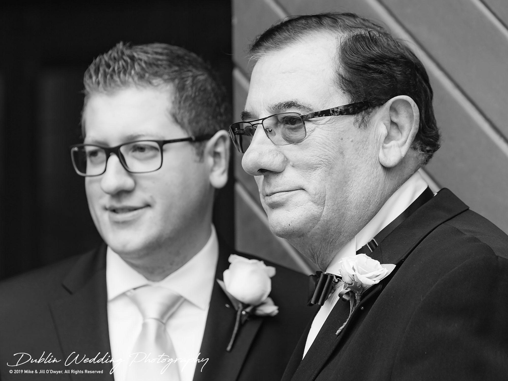 wedding-photographers-dublin-luttrellstown-castle-2016-03.jpg