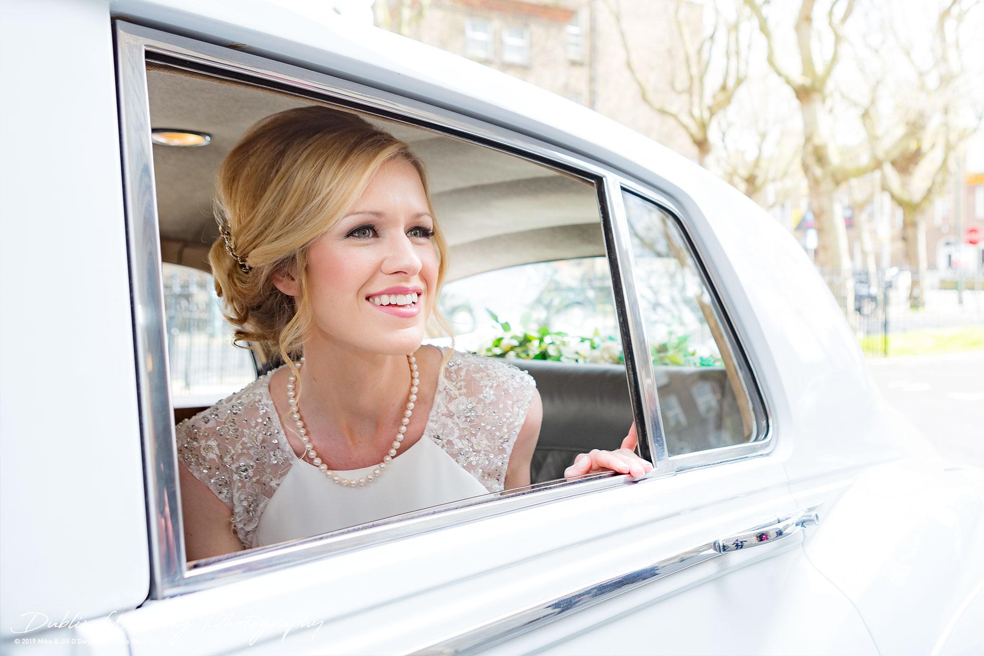 wedding-photographers-dublin-luttrellstown-castle-2016-05.jpg