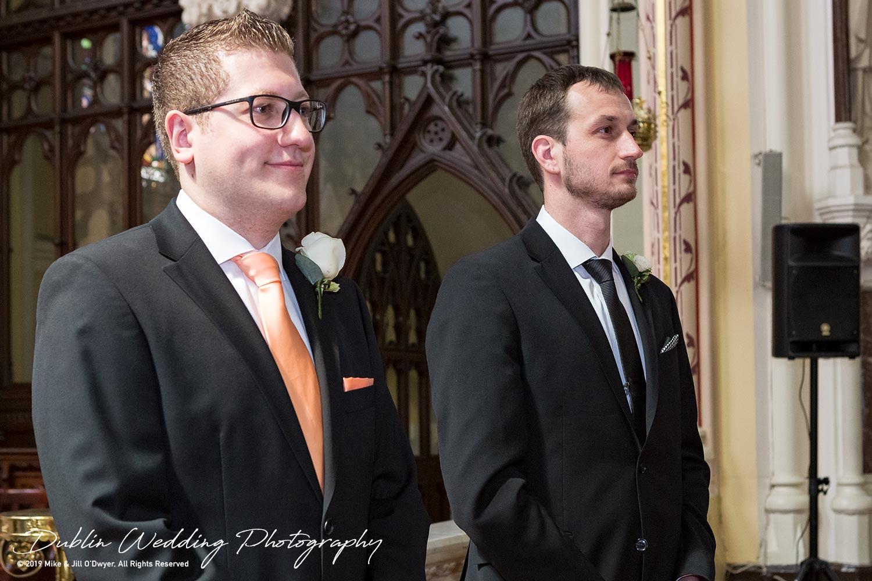 wedding-photographers-dublin-luttrellstown-castle-2016-07.jpg