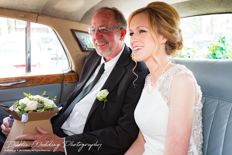 wedding-photographers-dublin-luttrellstown-castle-2016-08.jpg