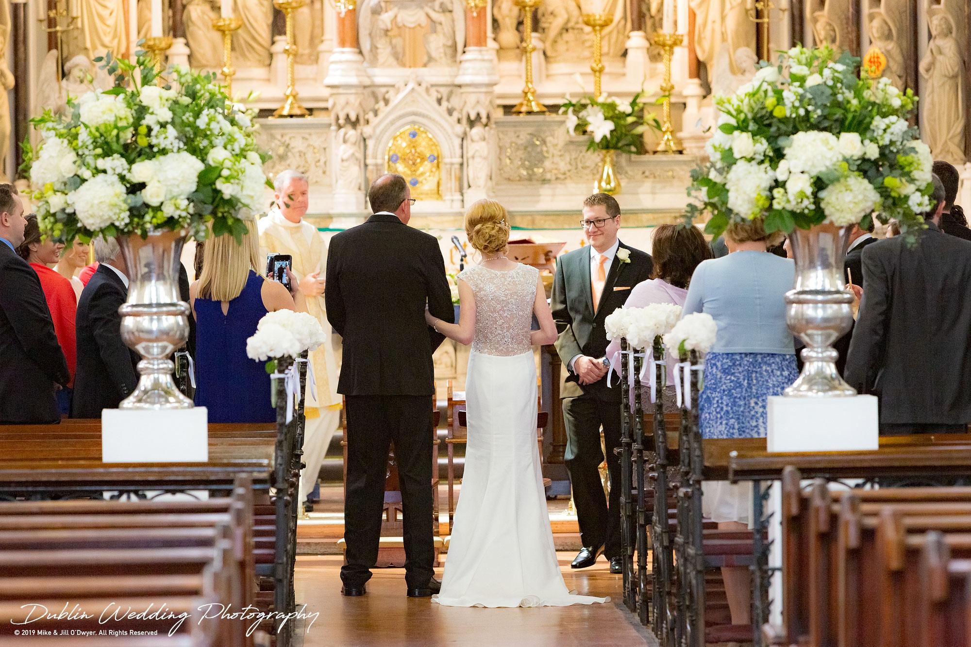 wedding-photographers-dublin-luttrellstown-castle-2016-09.jpg