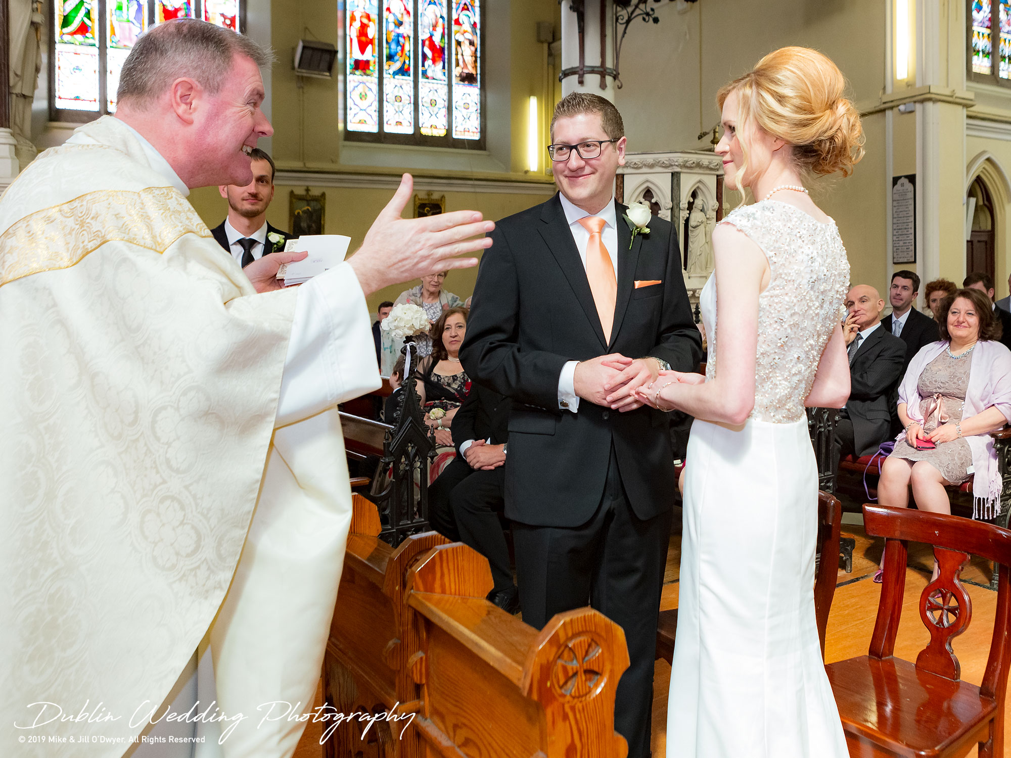 wedding-photographers-dublin-luttrellstown-castle-2016-12.jpg