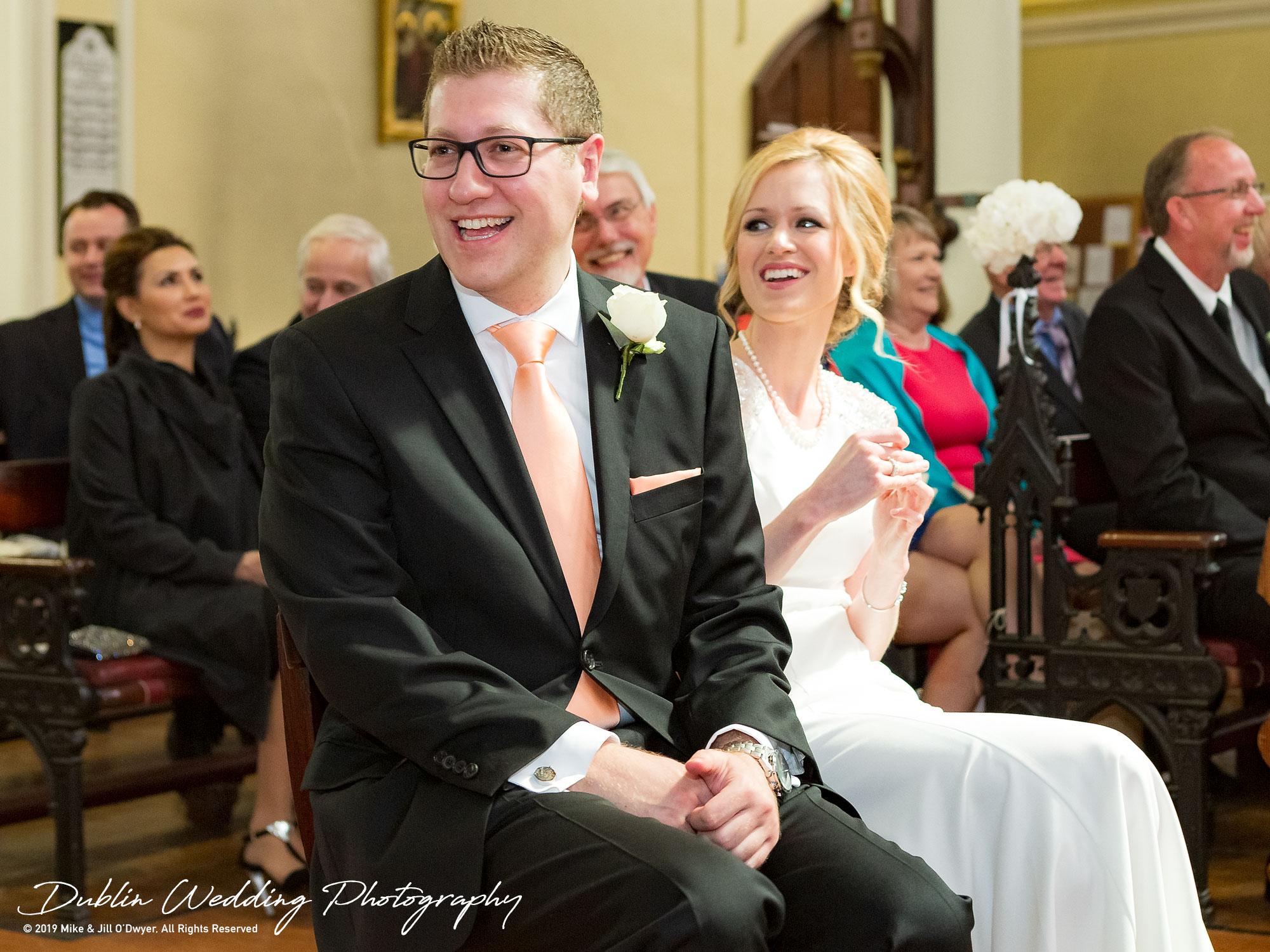 wedding-photographers-dublin-luttrellstown-castle-2016-13.jpg