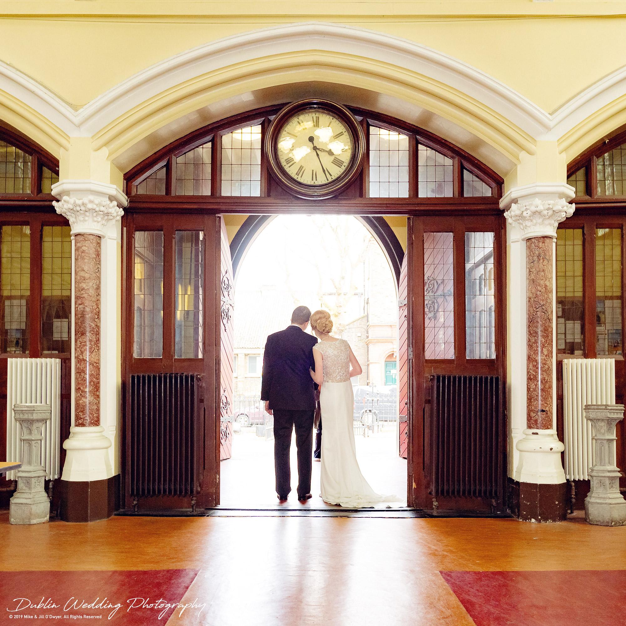 wedding-photographers-dublin-luttrellstown-castle-2016-16.jpg