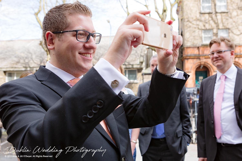wedding-photographers-dublin-luttrellstown-castle-2016-18.jpg