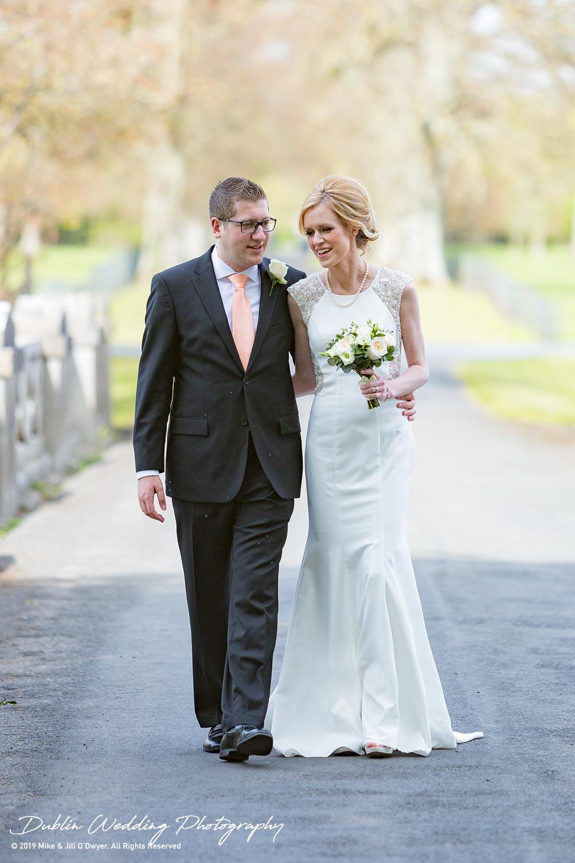 wedding-photographers-dublin-luttrellstown-castle-2016-19.jpg