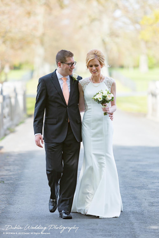 wedding-photographers-dublin-luttrellstown-castle-2016-20.jpg