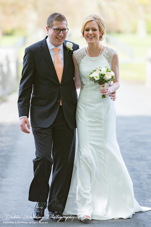 wedding-photographers-dublin-luttrellstown-castle-2016-21.jpg